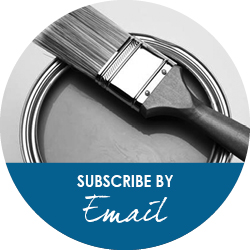 Subscribe by email | HouseMixblog.com