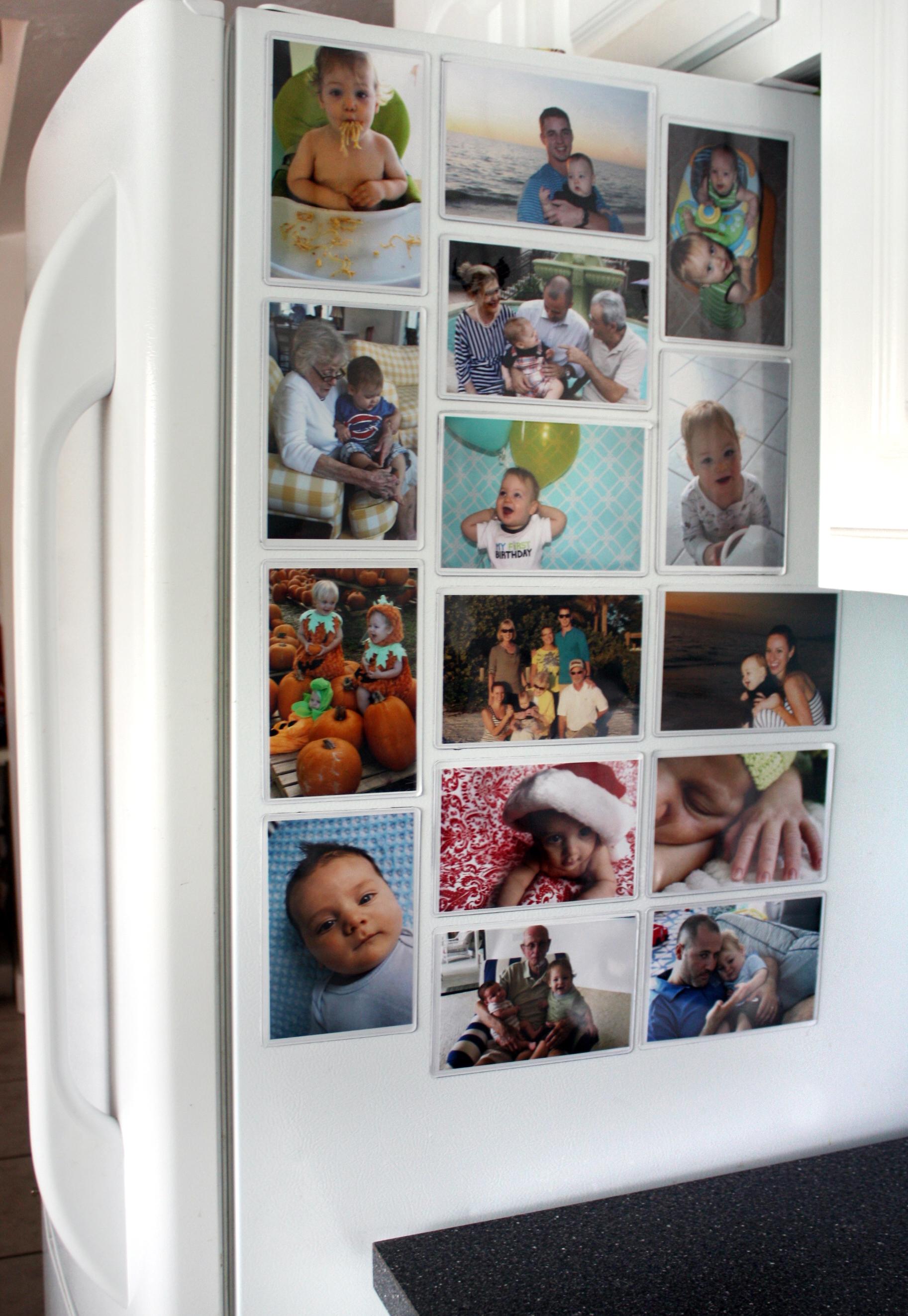 fridge_frame_magnets