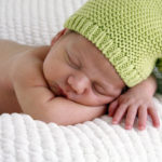 Most pinned baby checklists, printables and tricks