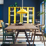 Ikea 2014 catalog is here!