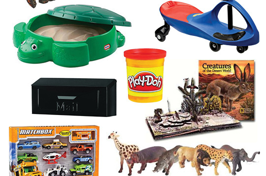 my oldest son luca turned three this year so i thought id update my kid gift idea list to include three year old boys for more see 1 year old gift - Christmas Ideas For 3 Year Old Boy