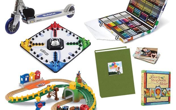 Christmas Ideas For 6 Year Old Boy.Toys For A 5 Year Old Boy House Mix