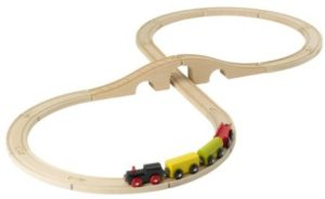 lillabo--piece-basic-train-set__65510_PE176881_S4