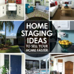Moving part 1: Sell your house faster with these home staging ideas