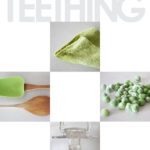 Home teething remedies, best teethers