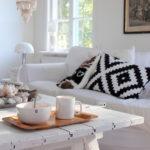 Ikea's smart Lappljung Ruta pillow