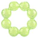 best teething toys nuby teething ring