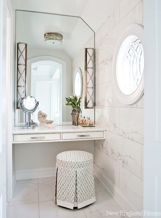 Glamorous Bathroom Accessories House Mix