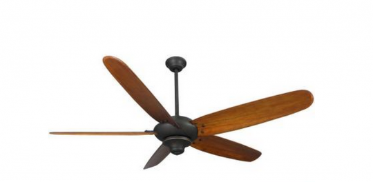 Small Ceiling Fan Price In Mumbai University  Hunter Fan