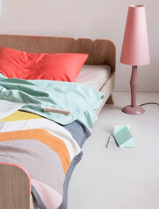 Dusty Bed Sheets Color Hotel Bed Sheets by