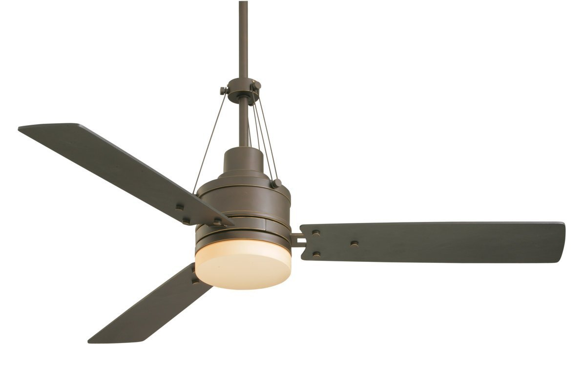 Travel Ceiling Fan : Ceiling fans i don t hate house mix