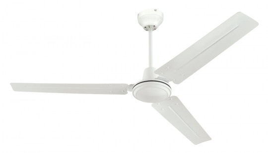 Ceiling fans i dont hate house mix westinghouse 7812700 industrial 56 inch three blade ceiling fan aloadofball Choice Image