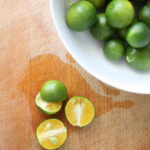 How to make your own citrus cleaner