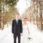 Two heartwrenching love stories and wedding playlist
