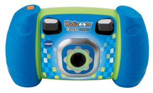 0e06050fc5a present ideas for 4 year old boys - camera Digital camera
