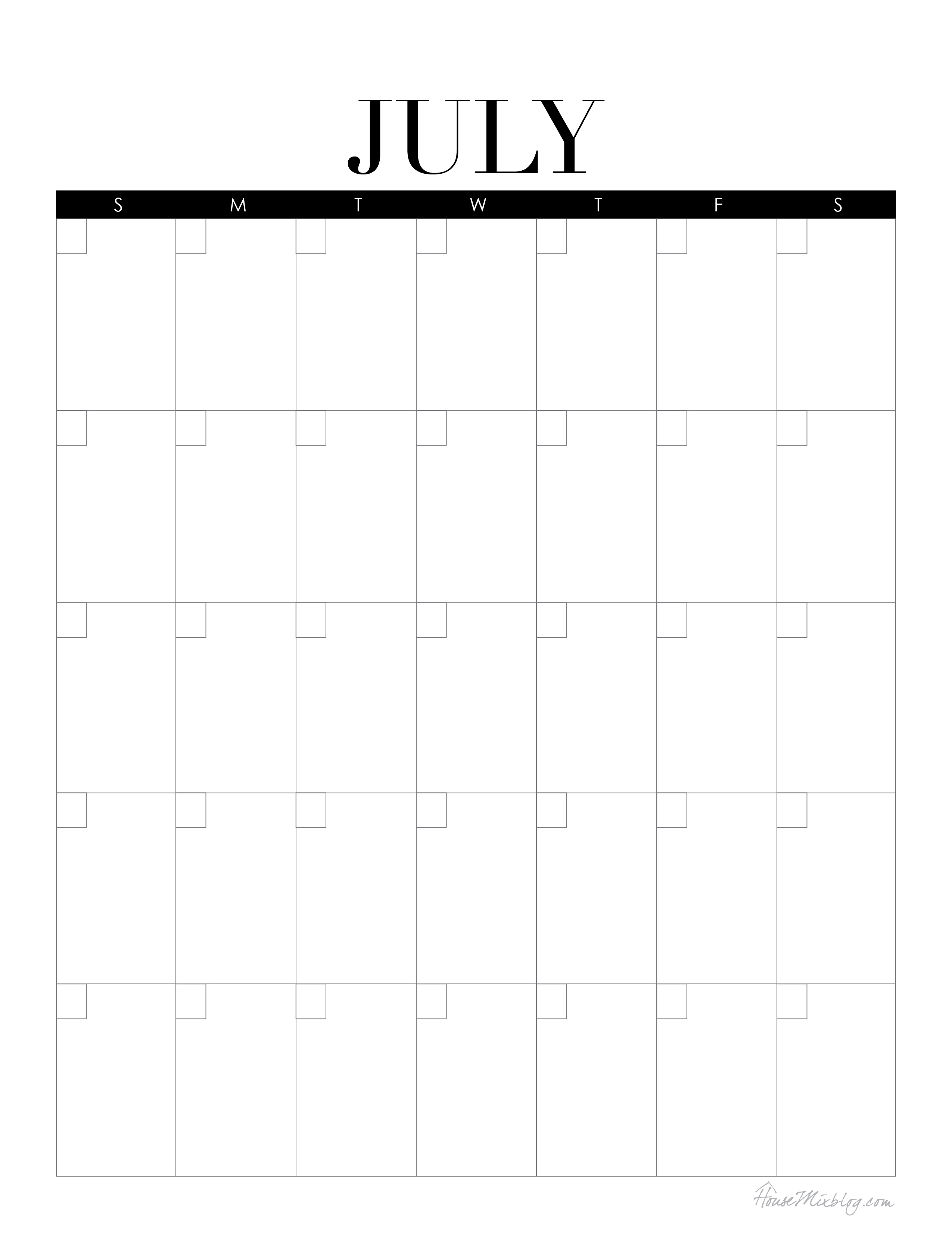 Write On Calendar 2015 Printable/page/2   Search Results   Calendar ...