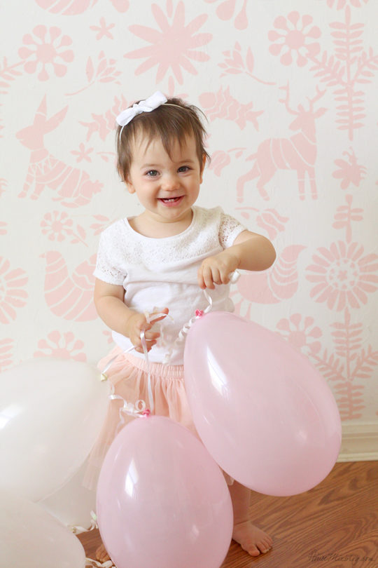 Gift Ideas For 1 Year Old Girls House Mix