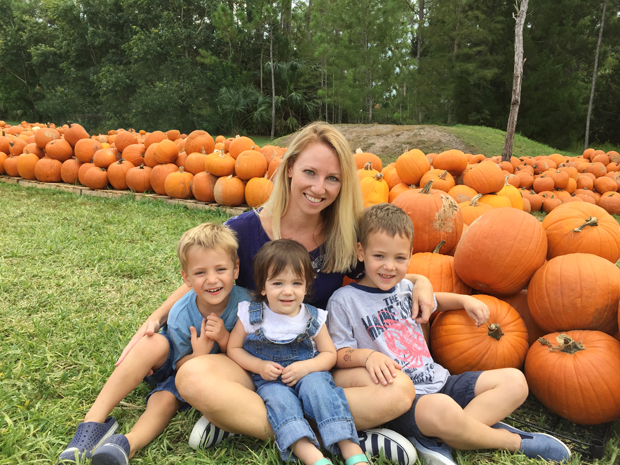 me-and-kids-pumpkin-patch