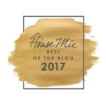 Best of the blog 2017