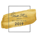 Best of the blog 2019