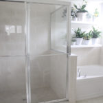 5 best ways to clean a shower (and keep it clean)