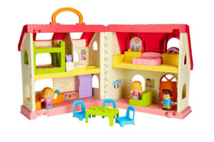 House Toys For Girls : Toys for year old girl house mix