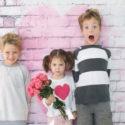 How to create an inexpensive home photo studio