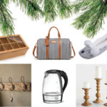 Gift guide: Presents $30 or less