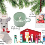 Gift guide: Christmas traditions with kids