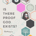 Is there proof God exists - explore evidence in an easy-to-understand way from the solar system to the microscopic cell