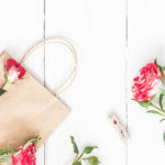15 last minute (cheap) Valentine gift ideas