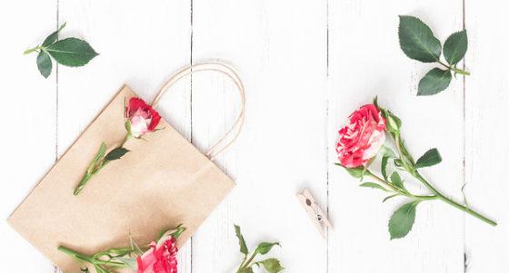 15 last minute Valentine gift ideas
