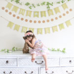 Secrets for a fun, stress-free Easter with kids