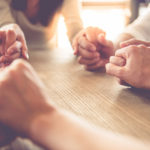 8 reasons you don't go to church