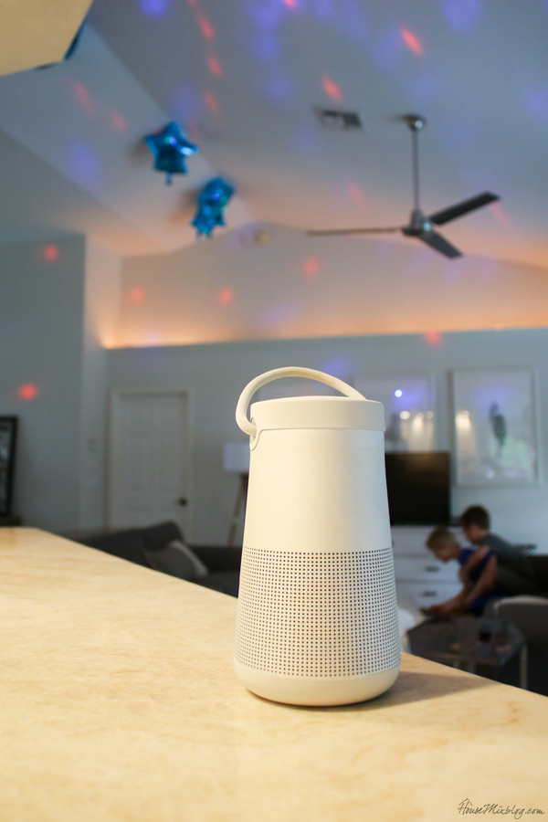 Best small bluetooth speaker