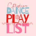 clean spotify dance playlist