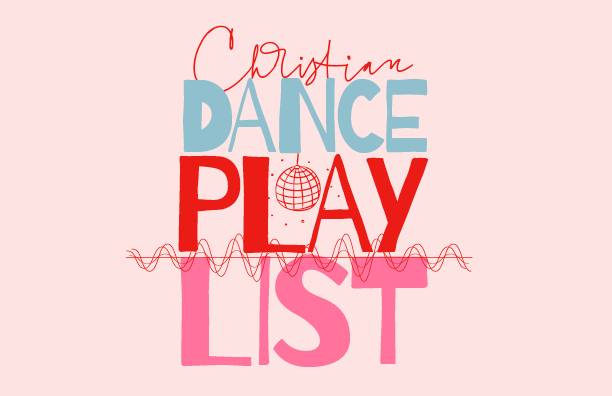 clean spotify dance playlist