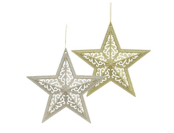 dollar tree ornaments
