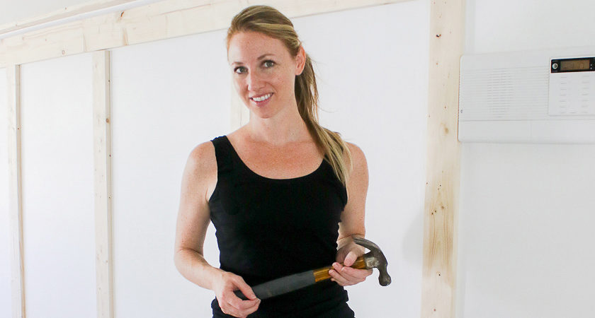 kate - DIY -housemixblog.com