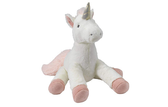 best toddler girl toy present ideas - unicorn