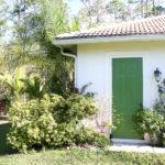 Green door for $7 in 20 minutes