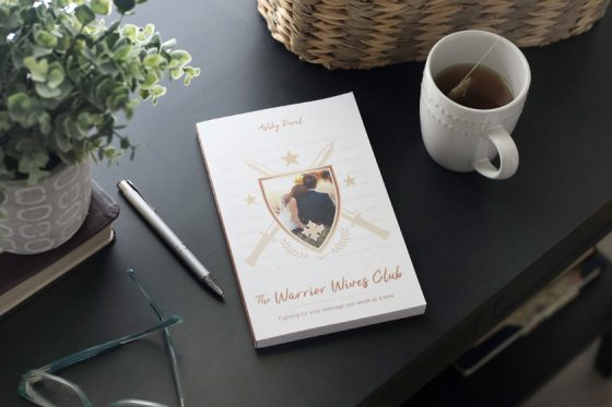 The book that will change your marriage