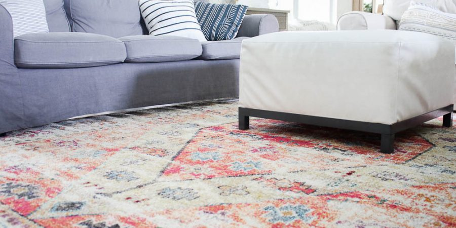 Cheap large rugs for under $200-1