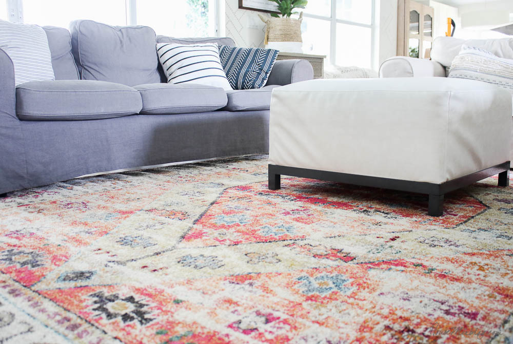 Large Area Rugs Under 200 House Mix