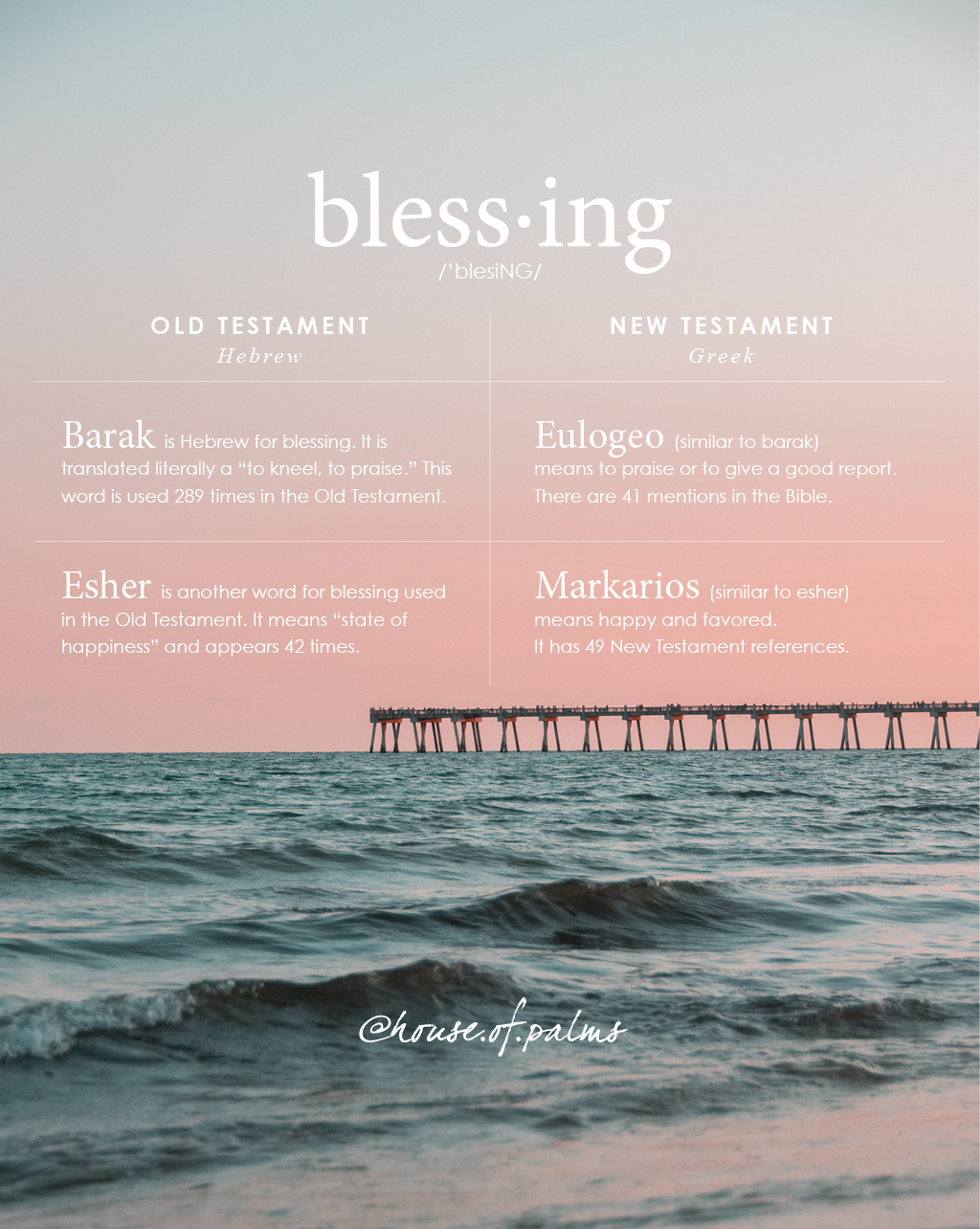 blessing definition and Hebrew and Greek meanings.jpg