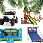 Gift guide: For kids