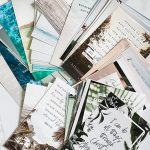 52 free printable memory verse cards
