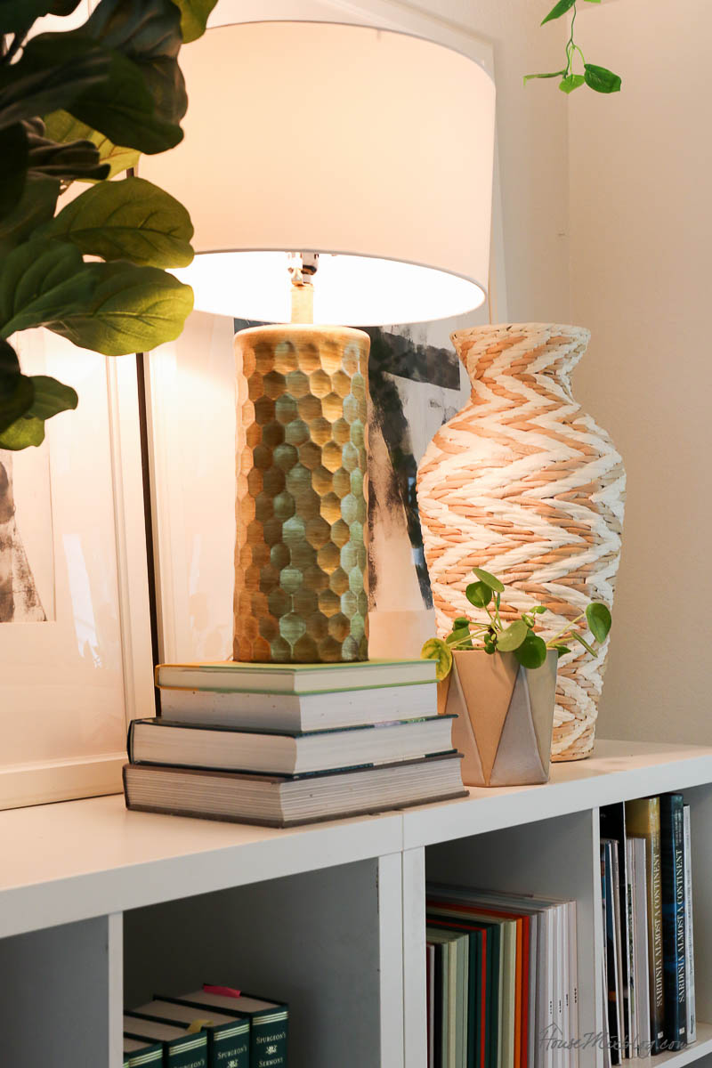 8 cozy lighting ideas